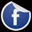 facebook Kasstel Studio SRL